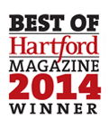 Best Cobbler in Best of Hartford 2014 Reader's Poll