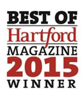 Best Cobbler in Best of Hartford 2015 Reader's Poll